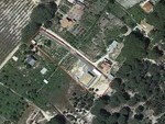 1045: Finca for sale in Lucena del Puerto