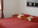 1046: Apartment for sale in El Rompido