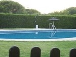 1046: Apartment for sale in El Rompido
