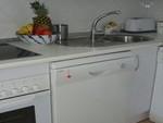 1074: Apartment for sale in Islantilla