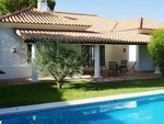 1084: Villa for sale in Nuevo Portil