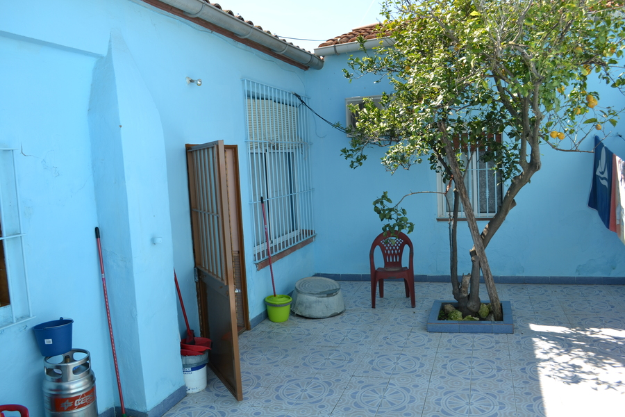 For sale Finca 4 Bedroom