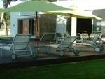 1087: Villa for sale in Nuevo Portil