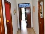 1090: Finca for sale in Hinojos