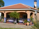 1090: Finca for sale in Hinojos