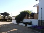 1091: Finca for sale in Niebla