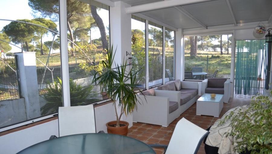 For sale Finca 3 Bedroom