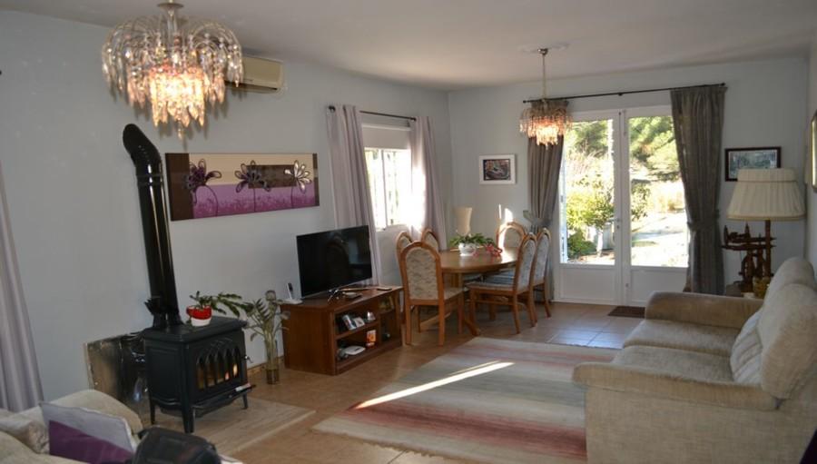 Bonares Huelva Finca 139000 €