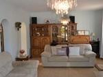 1092: Finca for sale in Bonares