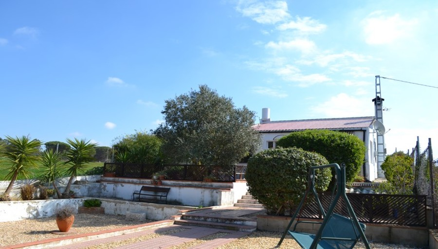 Finca For sale 3 Bedroom
