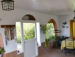 1096: Finca for sale in Villarrasa