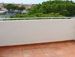 1099: Townhouse for sale in Nuevo Portil