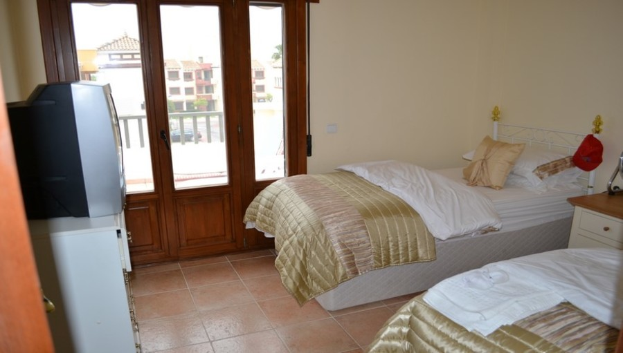 Ayamonte Apartment For sale 129950 €