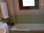 1064: Apartment for sale in Ayamonte