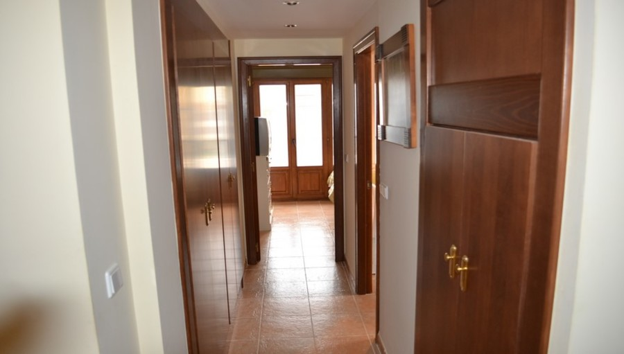 Apartment 3 Bedroom  For sale