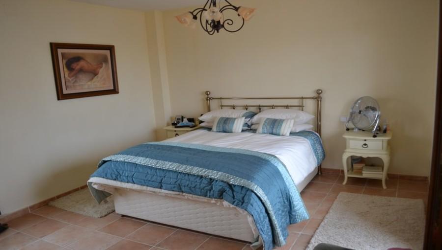 Ayamonte Apartment 3 Bedroom