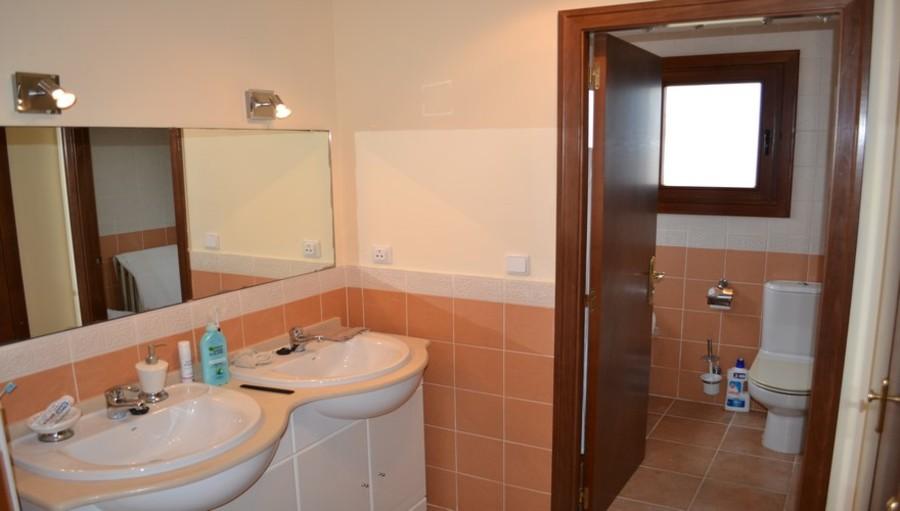 3 Bedroom Apartment Ayamonte