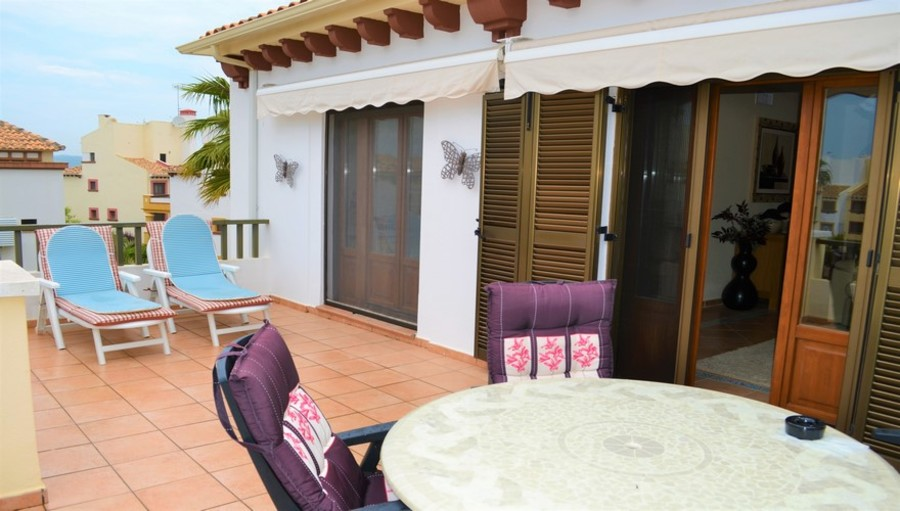 Apartment For sale Ayamonte