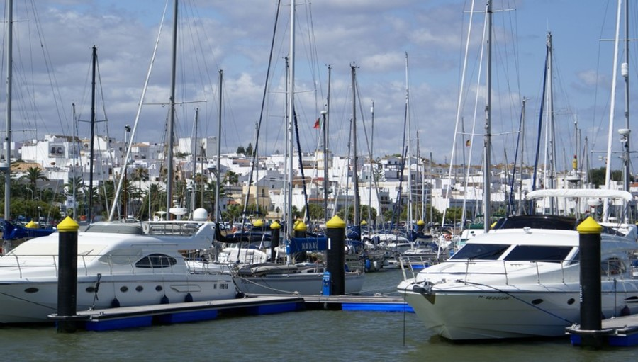 For sale Apartment Ayamonte