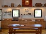 1050: Finca for sale in Villamanrique de la Condesa
