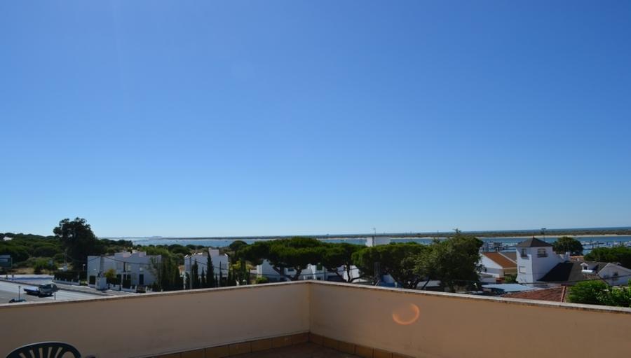 El Rompido Apartment For sale 160000 €