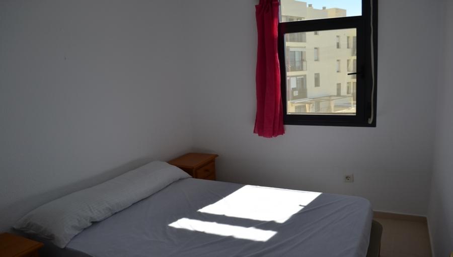 El Rompido Huelva Apartment 160000 €