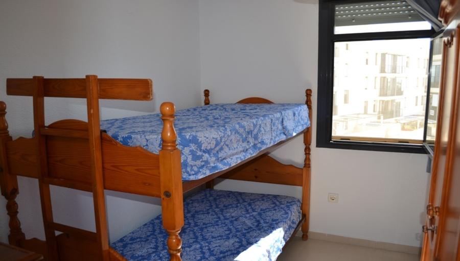 For sale Apartment El Rompido