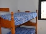 1035: Apartment for sale in El Rompido