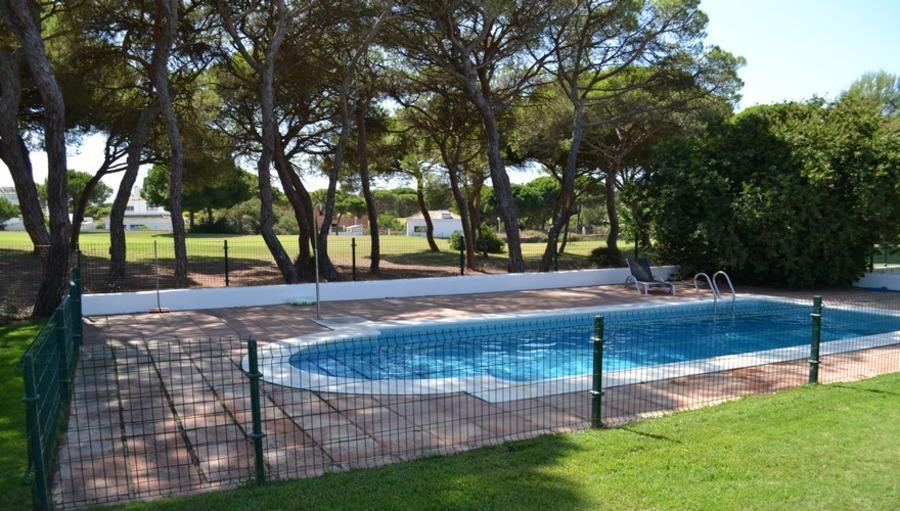 Nuevo Portil Villa For sale 395000 €