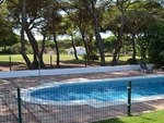1036: Villa for sale in Nuevo Portil