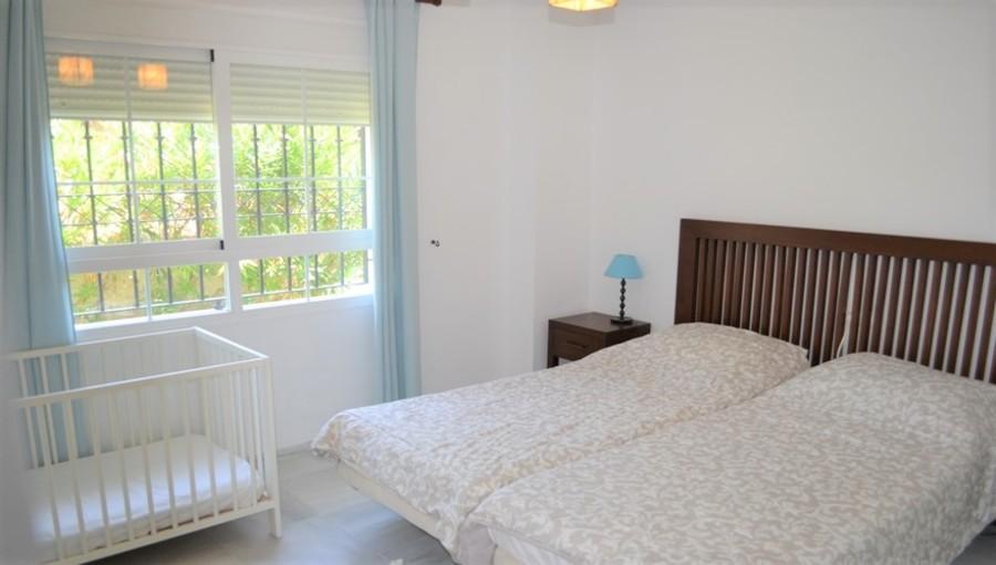 Villa For sale Nuevo Portil