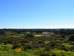 1010: Land for sale in Villablanca