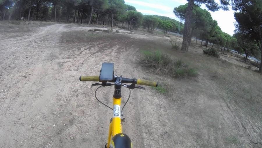 Huelva Finca Cartaya