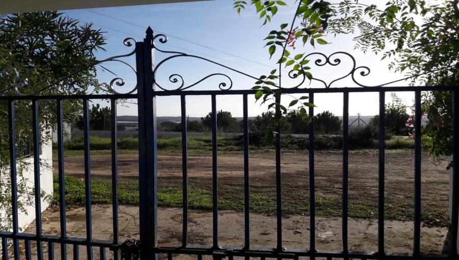 For sale Finca Cartaya
