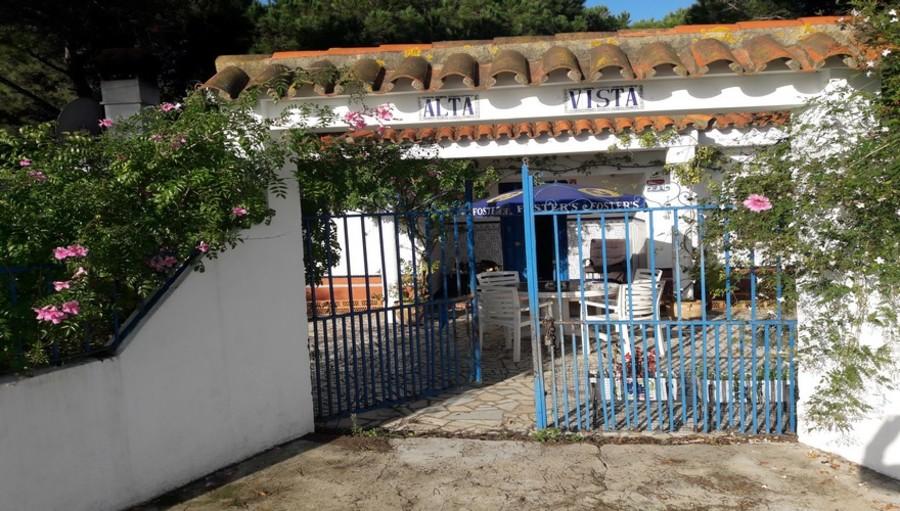 Cartaya Finca For sale 130000 €