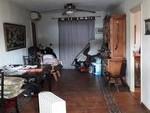 1016: Finca for sale in Cartaya