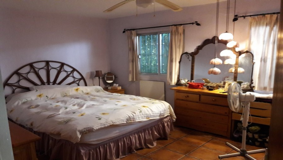 Finca 3 Bedroom Cartaya