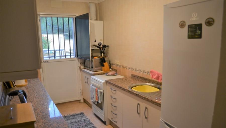 For sale Finca Bonares