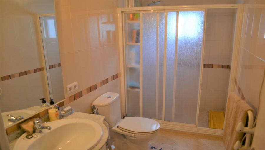 Finca 3 Bedroom  For sale