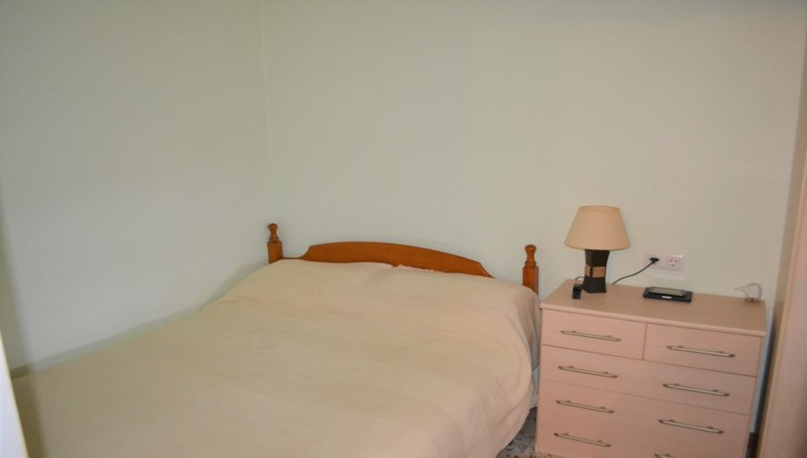 Bonares Finca 3 Bedroom