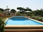 1037: Finca for sale in Bonares