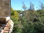 1012: Villa for sale in Hinojos