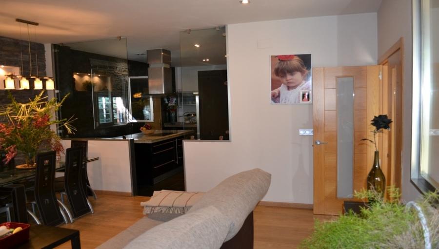 Hinojos Villa For sale 254500 €