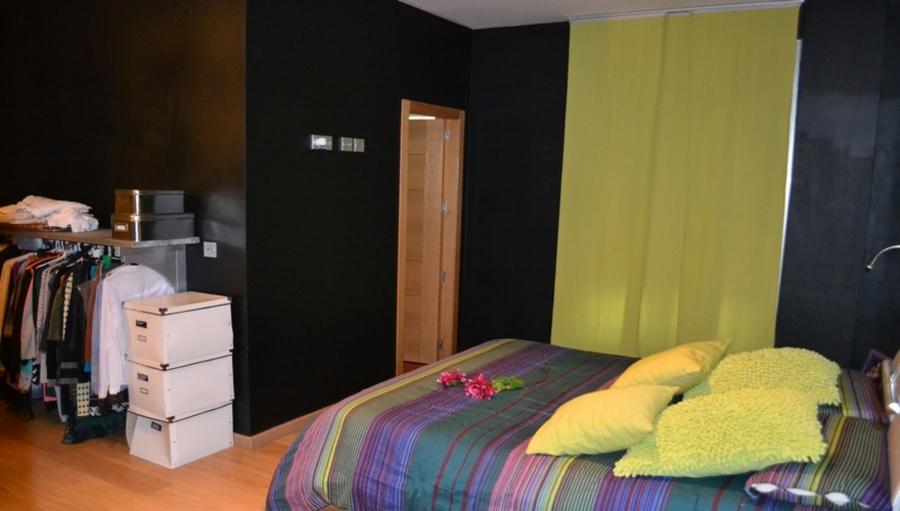 5 Bedroom Hinojos Villa