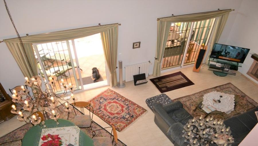 Villa Nuevo Portil For sale