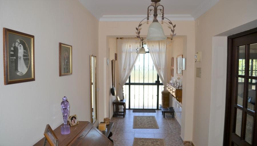 For sale 3 Bedroom Finca