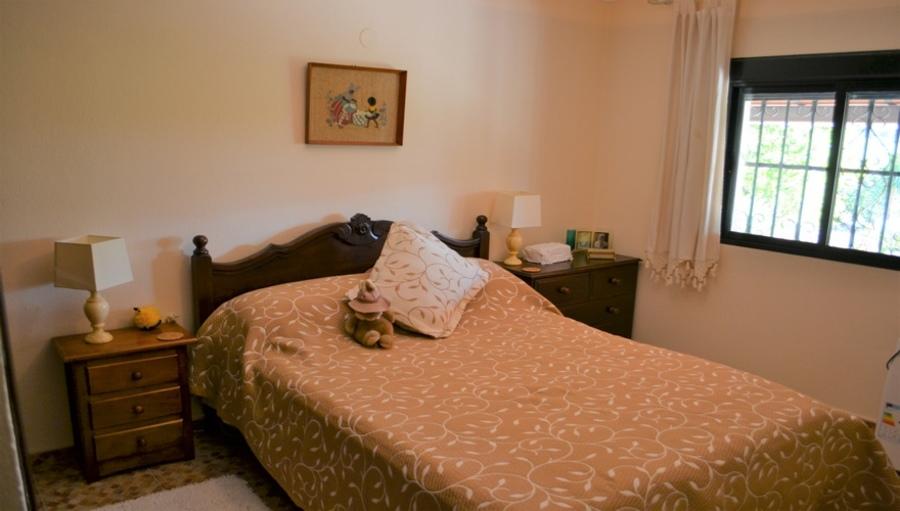 3 Bedroom Finca For sale