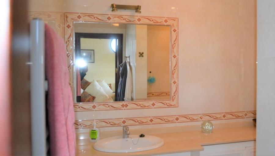 Finca For sale 3 Bedroom