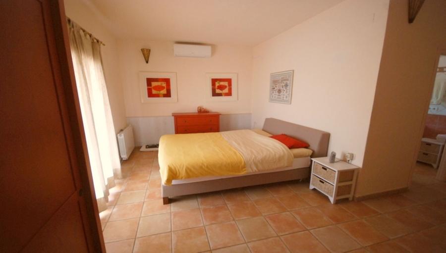 For sale Almonte Finca
