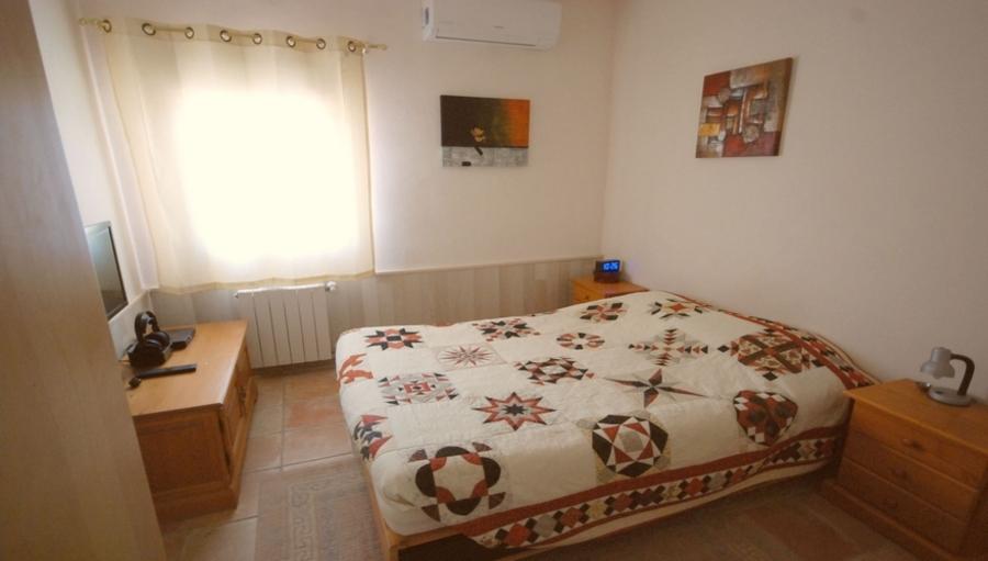 4 Bedroom Almonte Finca